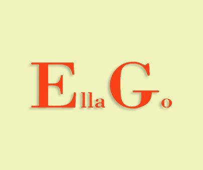 ELLAGO