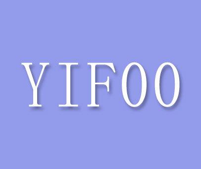 YIFOO