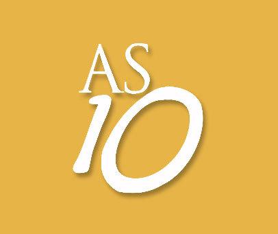 AS-10
