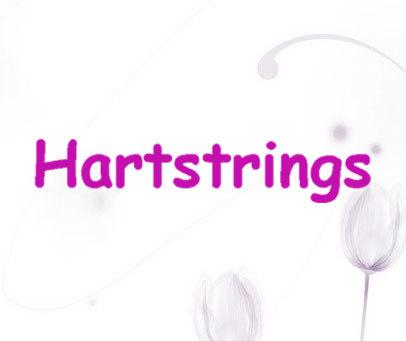 HARTSTRINGS