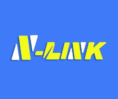N-LINK