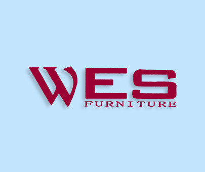 WESFURNITURE