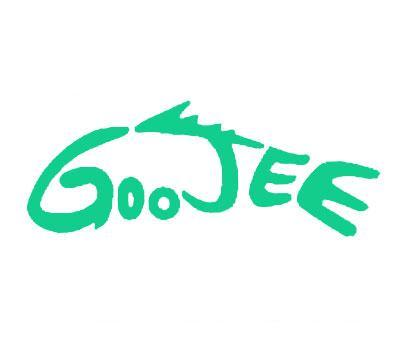 图形-GOOJEE