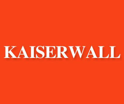 KAISERWALL