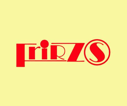 FRIRZS