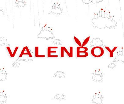 VALENBOY