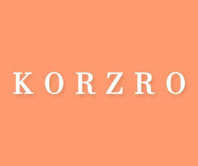 KORZRO