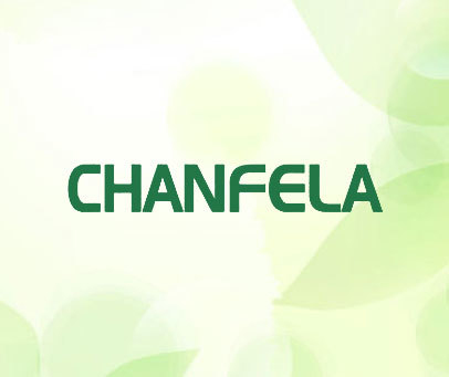 CHANFELA