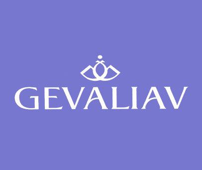 GEVALIAV