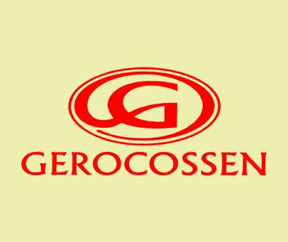 GEROCOSSENG
