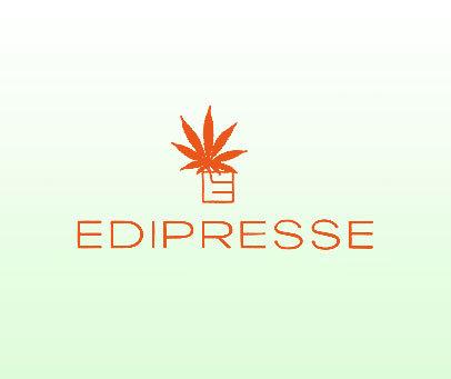 目-目-EDIPRESSE