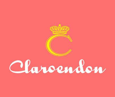 CLAROENDONC