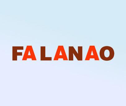 FALANAO