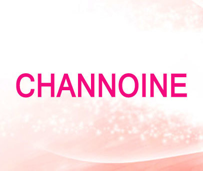 CHANNOINE