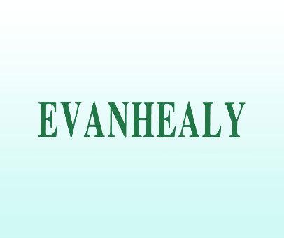 EVANHEALY