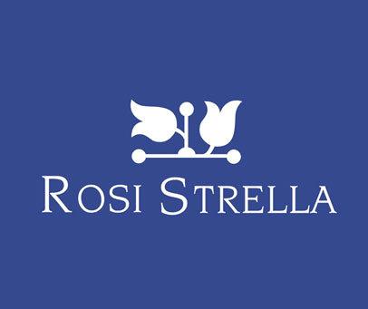 ROSISTRELLA