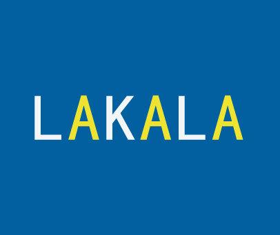 LAKALA