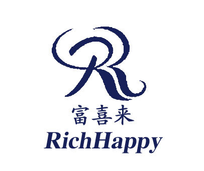 富喜来-RICHHAPPY