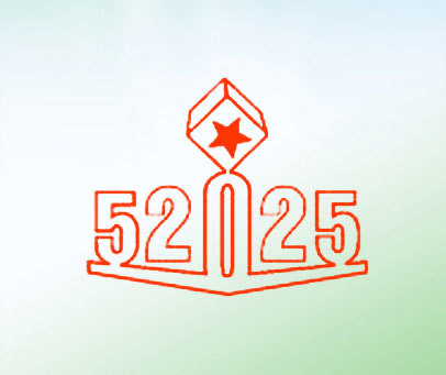 52025