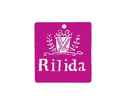RILIDA
