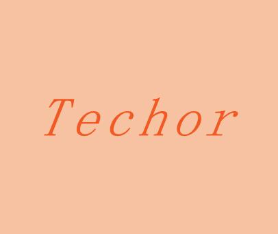 TECHOR