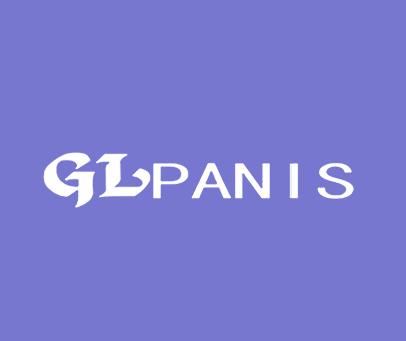GLPANIS