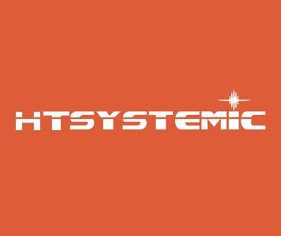 HTSYSTEMIC