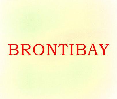 BRONTIBAY