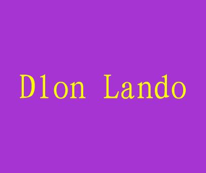 DELONLANDO