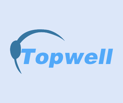 TOPWELL