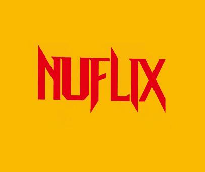 NUFLIX