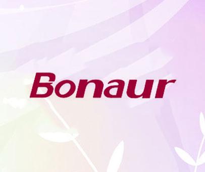 BONAUR