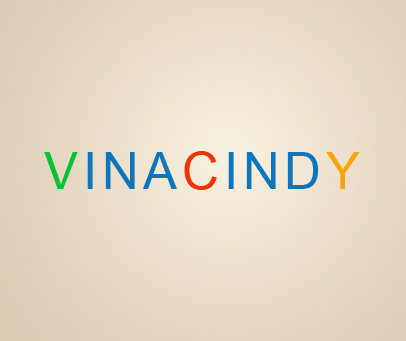 VINACINDY