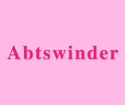 ABTSWINDER