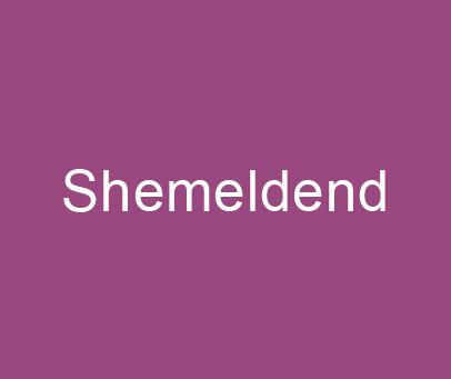 SHEMELDEND