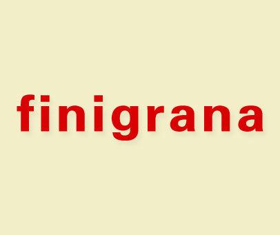 FINIGRANA