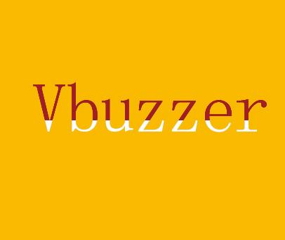 VBUZZER