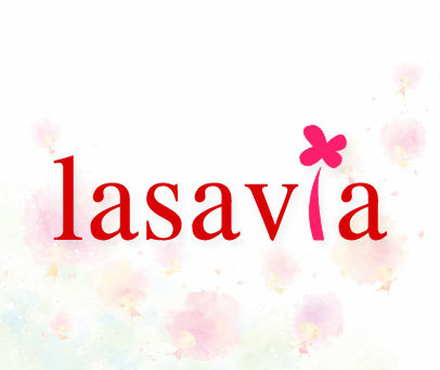 LASAVIA