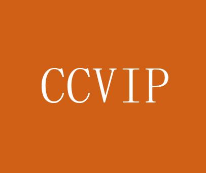 CCVIP