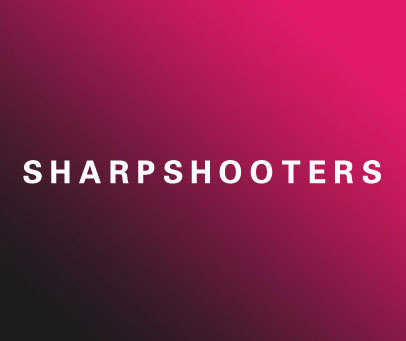 SHARPSHOOTERS