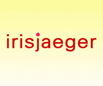 IRISJAEGER