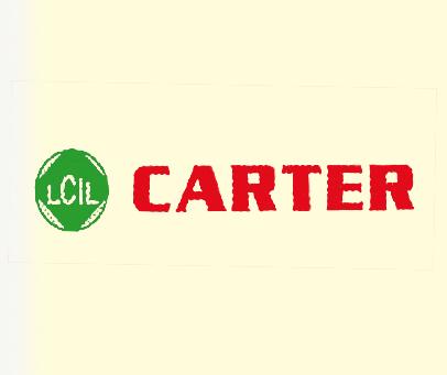 LCILCARTER