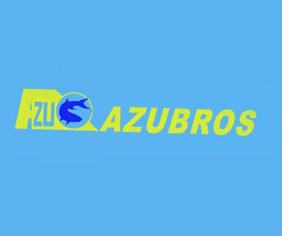ZUAZUBROS