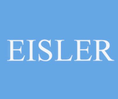 EISLER