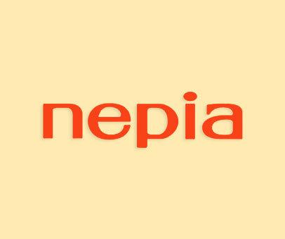 NEPIA