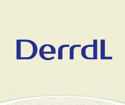 DERRDL