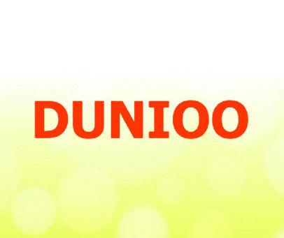 DUNIOO