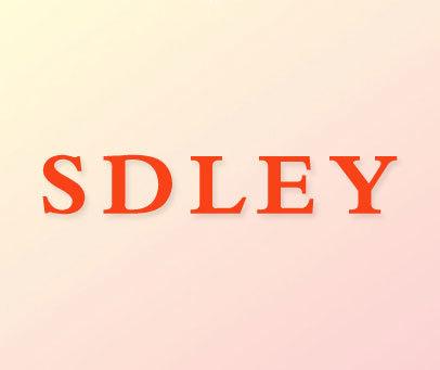 SDLEY