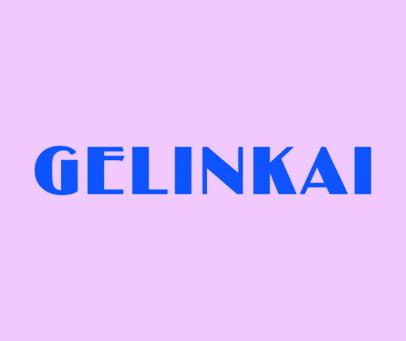 GELINKAI