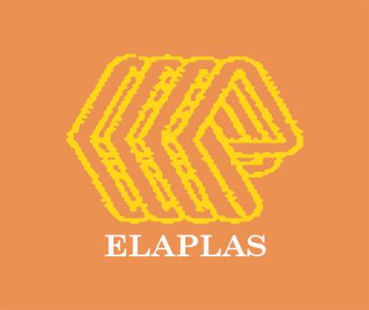 ELAPLAS